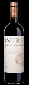 Oniric (rouge, Buzet)