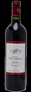 Château Sauvagnères Tradition (rouge, Buzet)